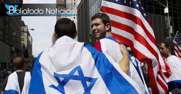 """Nuevos reconocimientos para Israel, Florida reconoce a Jerusalén como capital """"eterna"""" de Israel"""