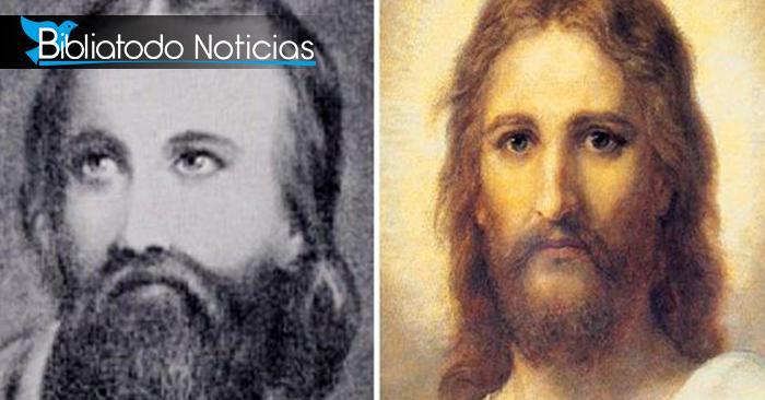 ¿Un filósofo griego era el verdadero hijo de Dios? Documental de Amazon blasfema contra la imagen de Jesús