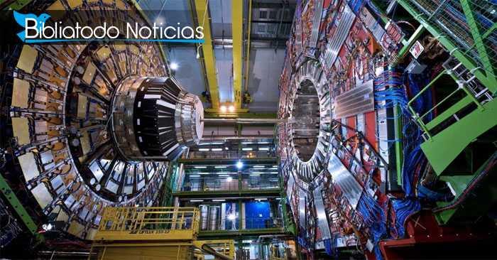Colisionador de hadrones, el proyecto multimillonario en el que científicos gastan millones de dólares