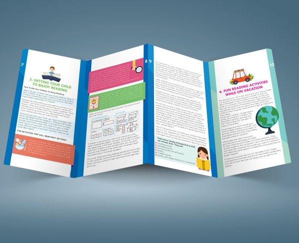 Aviva Shur Graphic Design
