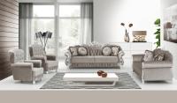 √ Decoration Turque Maison | Decoration Salon Turc Moderne