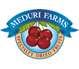 Meduri Farms USA