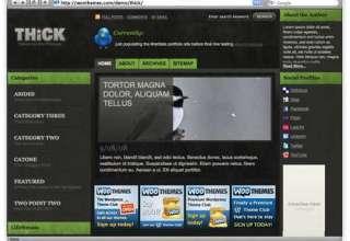 thick1 - Thick - Premium Wordpress Theme