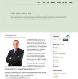 businesswp t style candy avjthemescom - Business Wordpress Theme
