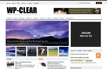 wp-clear-avjthemescom