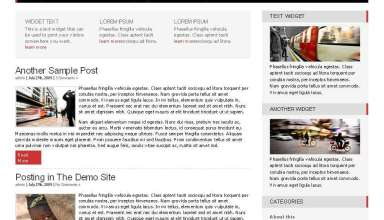 republica viva wordpress theme - Republica Wordpress Theme