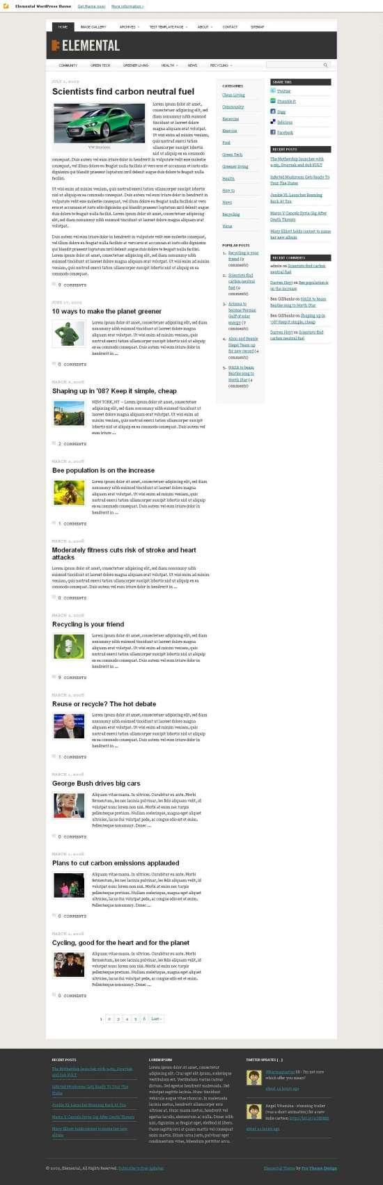 elemental-wordpress-theme-prothemedesign
