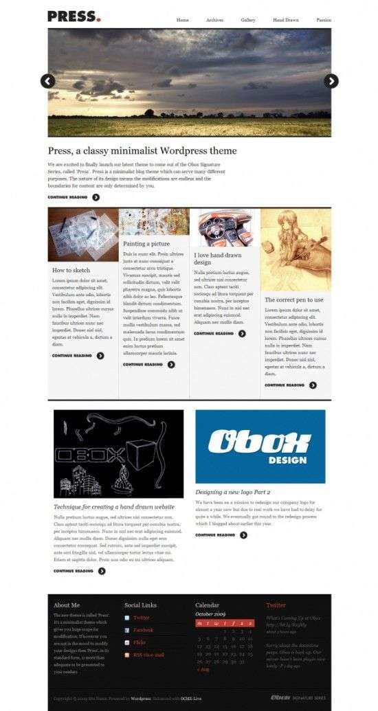 press 550x1035 - Obox Premium Wordpress Themes