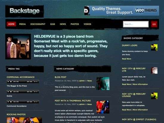 backstage-woothemes-wordpress-themes