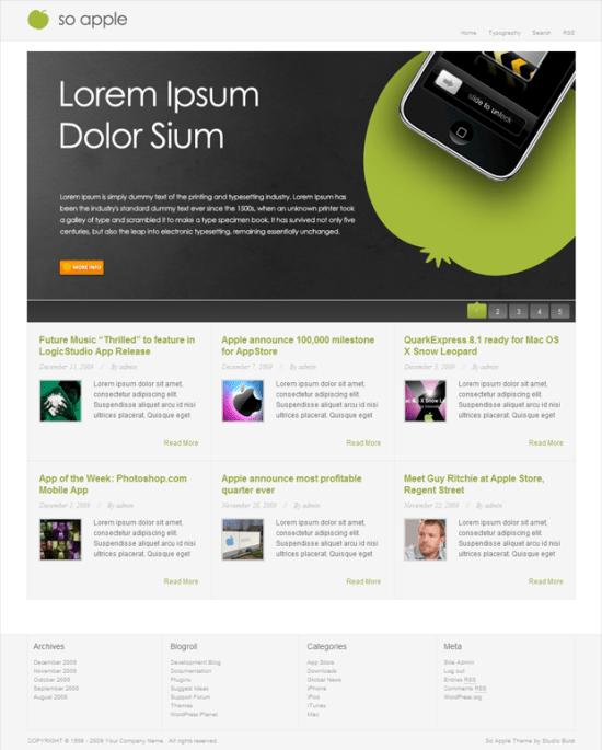 so-apple-stylewp-wordpress-theme