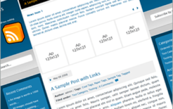 trueblogger blogohblog - Blogohblog Premium Wordpress Themes