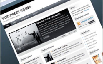 vanillasky blogohblog - Blogohblog Premium Wordpress Themes