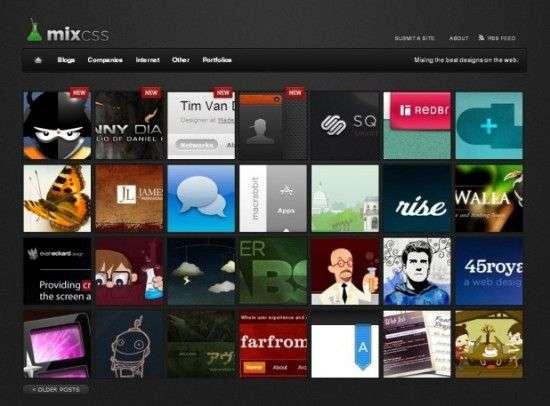 gallery 550x406 - UpThemes Wordpress Themes