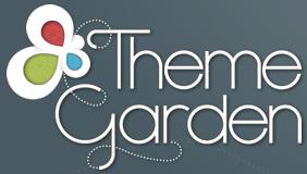 themegarden - ThemeGarden Wordpress Themes