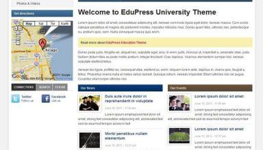 edupress wpzoom avjthemescom - EduPress WordPress Theme