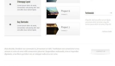 avante alohathemes avjthemescom - Avante WordPress Theme
