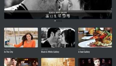 phototouch themify avjthemescom 01 - Phototouch WordPress Theme