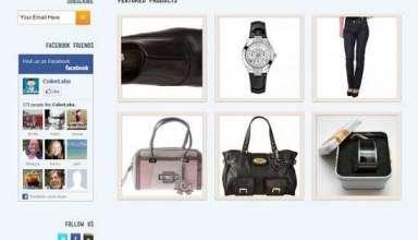 wardrobe colorlabs project avjthemescom 01 - Wardrobe WordPress Theme