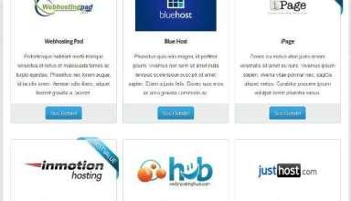 affiliateboard colorlabsproject avjthemescom 01 - AffiliateBoard WordPress Theme