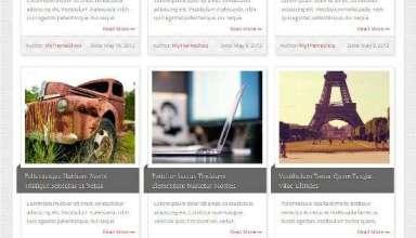 adorable mythemeshop avjthemes - Mythemeshop Adorable WordPress Theme