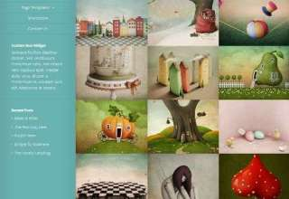 origin elegantthemes avjthemescom 01 - Origin WordPress Theme