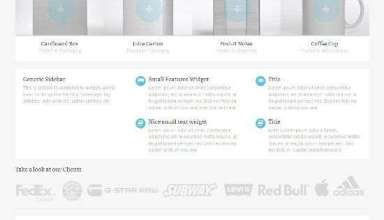 avando themefurnance avjthemescom 01 - Avando WordPress Theme