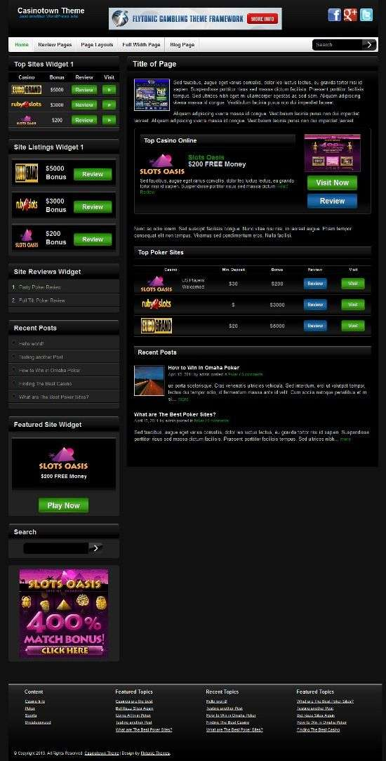 casinotown-flytonic-avjthemescom-1