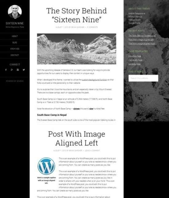 sixteen-nine-studiopress-avjthemescom-01