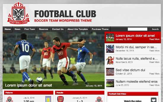 footballclub-themeboy-avjthemescom-01