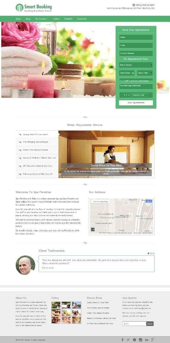 smartbooking-inkthemes-avjthemescom-01