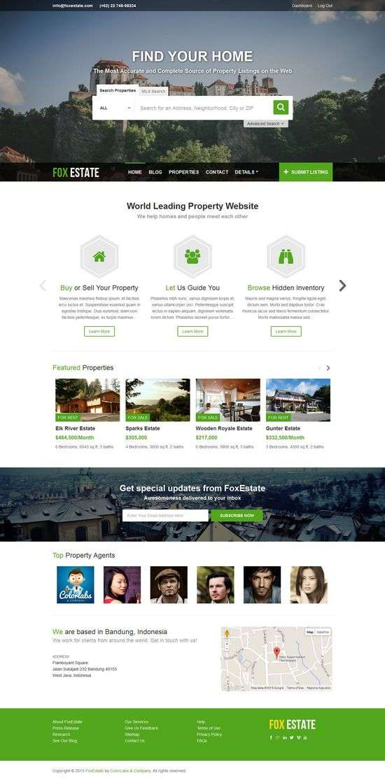 fox-estate-colorlabsproject-real-estate-01