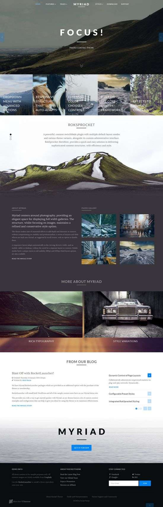 myriad-rockettheme-wordpress-01