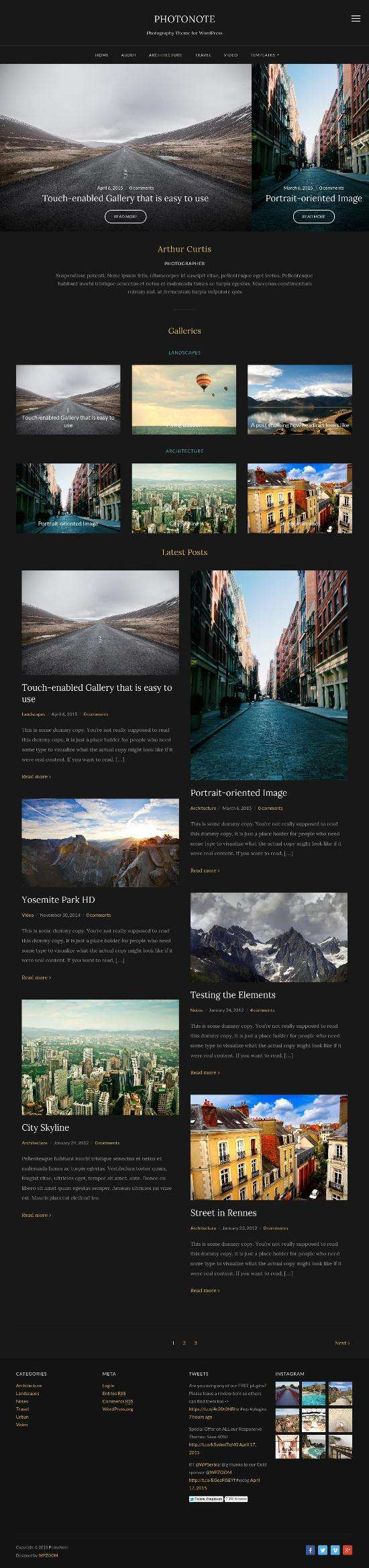 photonote-2-wpzoom-photography-theme-01