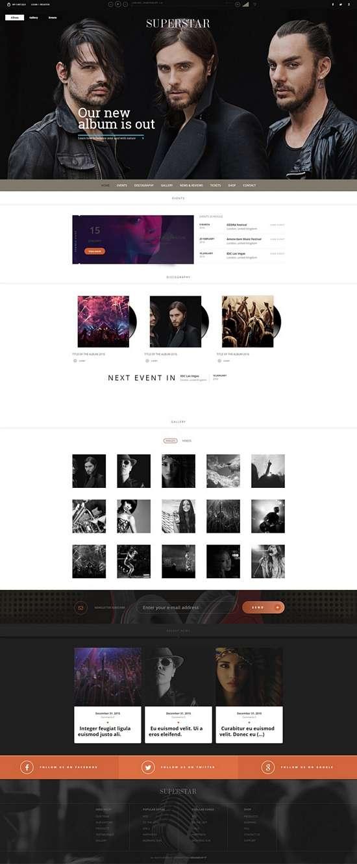 superstar tesla theme music niche 01 - superstar-tesla-theme-music-niche-01