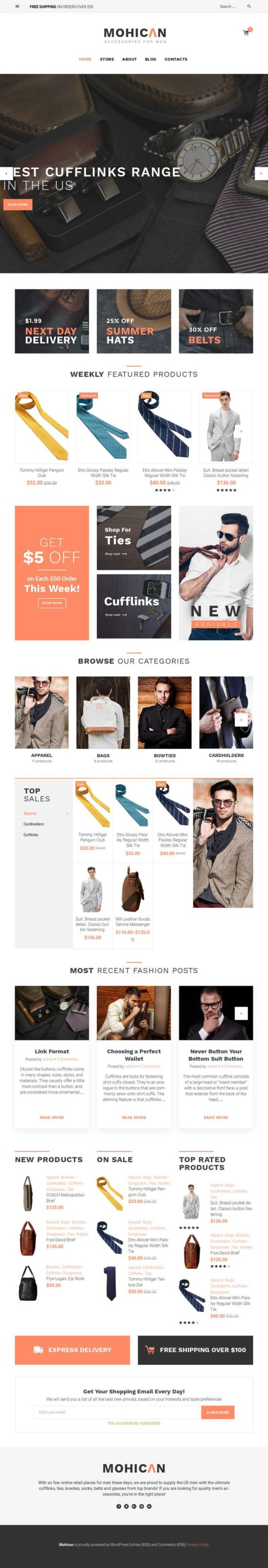 mohican-templatemonster-woocommerce-theme-01
