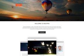 lyrathemes vega pro - Lyra Themes Premium WordPress Themes