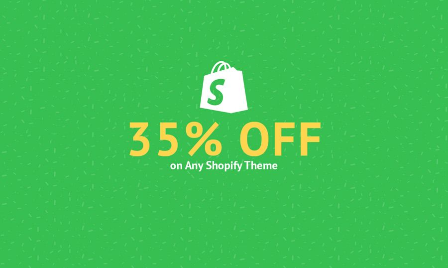 template monster shopify theme 35 off 2017 - template-monster-shopify-theme-35-off-2017
