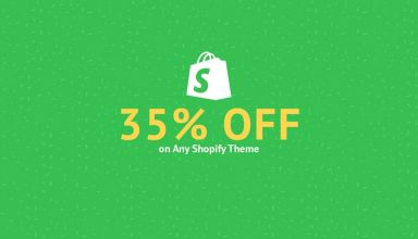 template monster shopify theme 35 off 2017 - Template Monster Shopify Themes - 35% Off