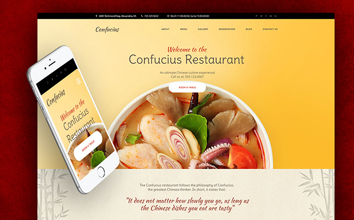58926 big - Chinese Restaurant Responsive WordPress Theme