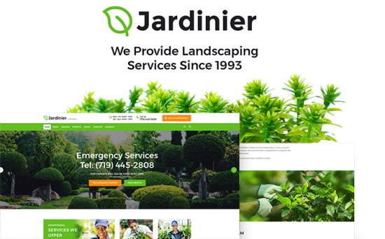 65343 big - Top 7 Eco-Friendly WordPress Themes For Agriculture Businesses in 2018