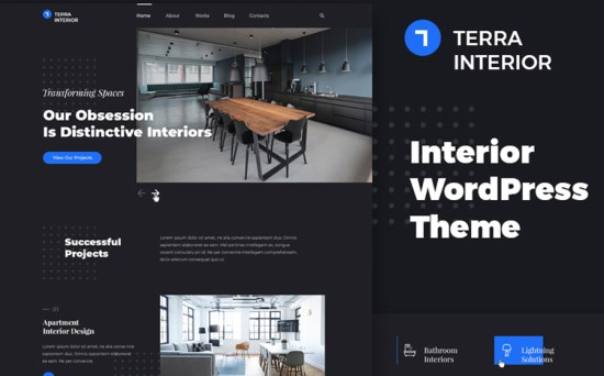67238 big - 15 Newest WordPress Themes For Photographers and Designers
