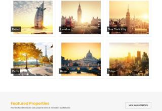expertestate wordpress theme 01 - ExpertEstate WordPress Theme