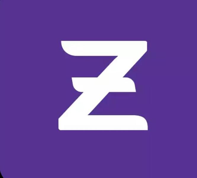 zeta wallet