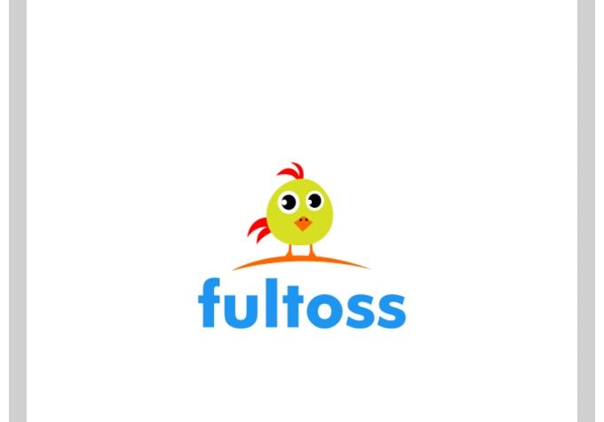 Fultoss app