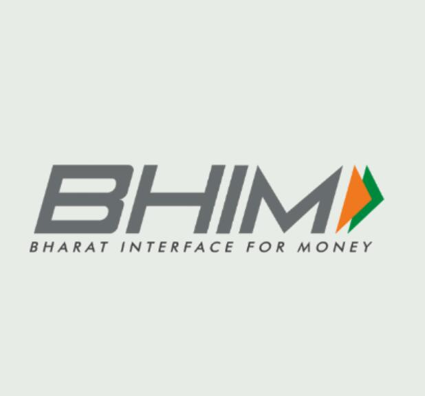 How to use BHIM app + Refer & Earn Real cash