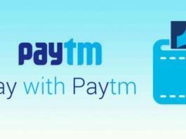 Paytm Recharge 100% Cashback Promo code February 2018 (*Proof*)