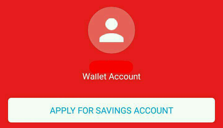 How To Open Airtel Payments Bank Savings Account In Five