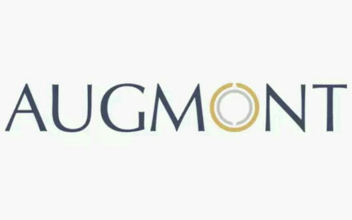 Augmont App Referral Code [PQE44427] Get Rs 40 On Sign Up & Rs 40 Per Refer (*Loot*)