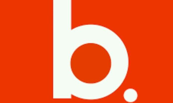 Bituro app loot