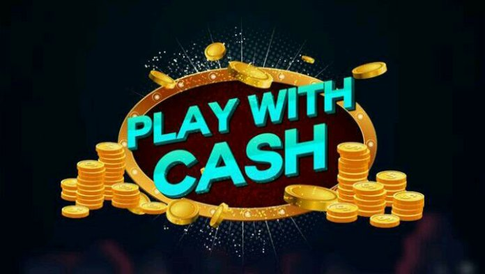 Bulb Smash Cash app Download - Play and Earn Unlimited Paytm Cash [ Referral reward increase ] (*Proof*)
